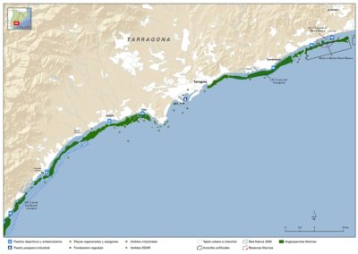 cartografia12