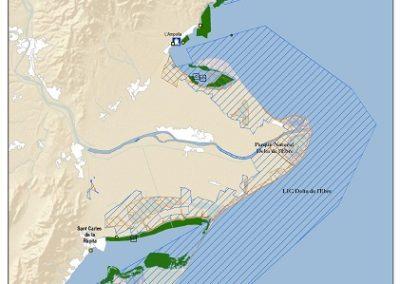 cartografia14