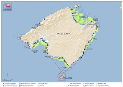 cartografia18