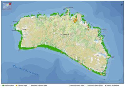 cartografia19
