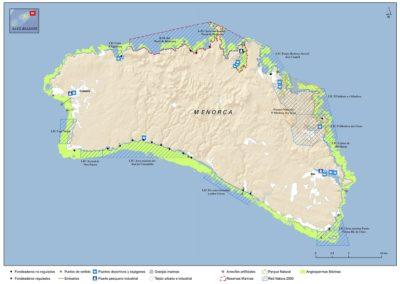 cartografia20