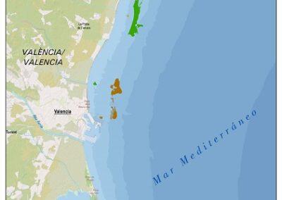 cartografia25