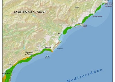 cartografia29