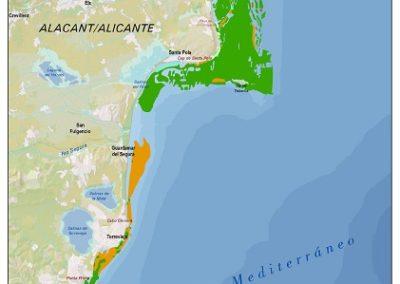 cartografia31