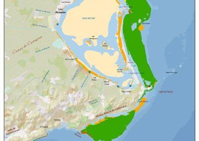 cartografia33
