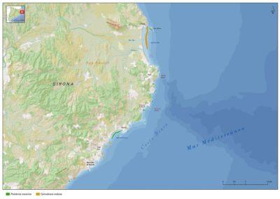 cartografia5
