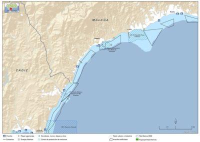 cartografia50