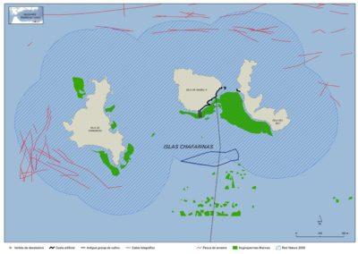 cartografia52